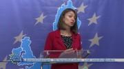 ЕВРОПА ДИРЕКТНО – предаване на ТВ Загора 26 септември