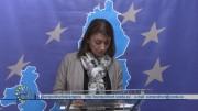 ЕВРОПА ДИРЕКТНО – предаване на ТВ Загора 03 октомври