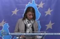 ЕВРОПА ДИРЕКТНО – предаване на ТВ Загора 11 юни