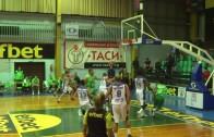 Баскетболистките на Берое завършиха редовния сезон с победа