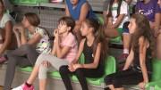 "Нови спортни екипи за подрастващите групи на волейболен клуб ""Берое"""