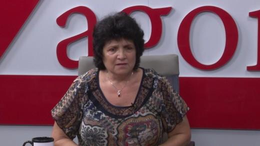 Награди по повод Деня на българския лекар