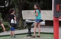 Безработицата в Стара Загора остава по- ниска от средната за страната