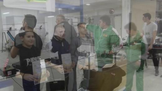 """Приключи държавният турнир по стрела """"Стоян Пенчев"""""""