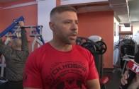 """8 медала извоюваха състезателите на СК """"Кобра"""""""