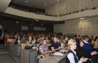 Международна компания оцени езиковите възможностите на близо 300 старозагорци
