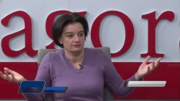 """1.11.2017г. Тази година Националният конкурс за поезия """"Веселин Ханчев"""" с трима победители"""