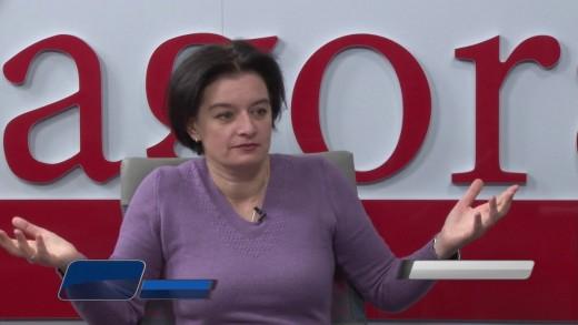 """1.11.2017г. Тази година Националният конкурс за поезия """"Веселин Ханчев"""" с трима победител"""