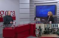 15.11.2017г. Сутрин с нас 2 част. Христофор Недков за младежкия театрален уъркшоп