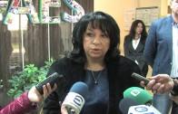 Министър Теменужка Петкова инспектира енергодружества в Марица изток