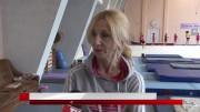 """Второ издание на """"Гимнастрада"""" организират от клуб """"Спортна гимнастика"""""""