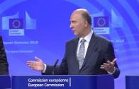 Европа директно – предаване на телевизия ЗАГОРА – 28 ноември