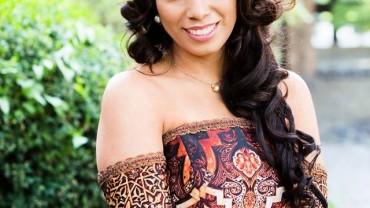 Мексиканска млада оперна звезда с дебют като Лучия в Стара Загора