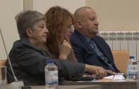 Светослав Глосов, член на УС на АПИ с коментар за ТОЛ-системата
