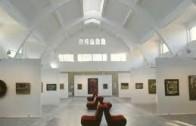 Изложба сценични плакати на полски автори откриват в Художествена галерия Стара Загора