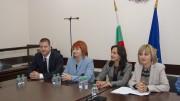 Кметът на Стара Загора Живко Тодоров: Институциите трябва да са в полза на гражданите