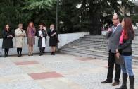 КонтурГлобал Марица Изток 3 дари модерно оборудване на Комплексния онкологичен център в Стара Загора