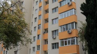 Община Стара Загора изпълнява национални и европейски проекти за над 100 млн.лв.
