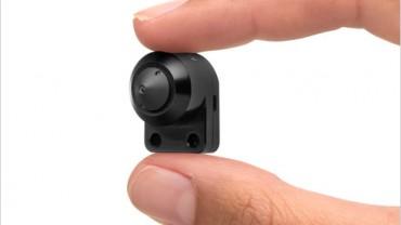 Непълнолетен е поставил скритата камера в ППМГ