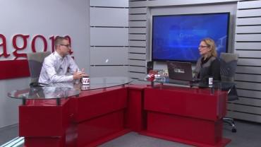 12.12.2017г. Сутрин с нас 2 част. Георги Тонев