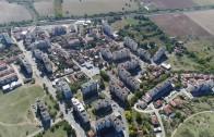 """Министър Емил Караниколов ще дискутира в Стара Загора възможностите  за инвестиции и индустриална зона """"Загоре"""""""