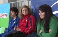 Стара Загора е домакин на Държавно работническо първенство по футзал