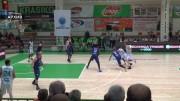 Берое допусна поражение във Варна