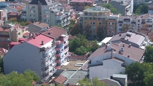 """Стара Загора на второ място в класацията на """"Прозрачност без граници"""""""
