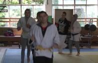"Шест медала спечелиха джудистите на СК ""Недьо Ранчев"""