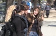 Няма опасност от грипна епидемия в Старозагорска област