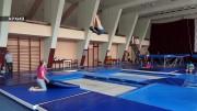 БФСБ ще проведе националното си съвещание в Стара Загора