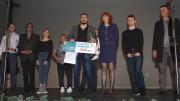 """Стара Загора официално закри кампанията """"Европейски град на спорта 2017"""""""