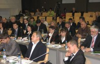 Редовно заседание на ОбС Стара Загора в понеделник