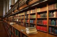 От днес Стара Загора е домакин на Третата национална седмица на четенето 2017