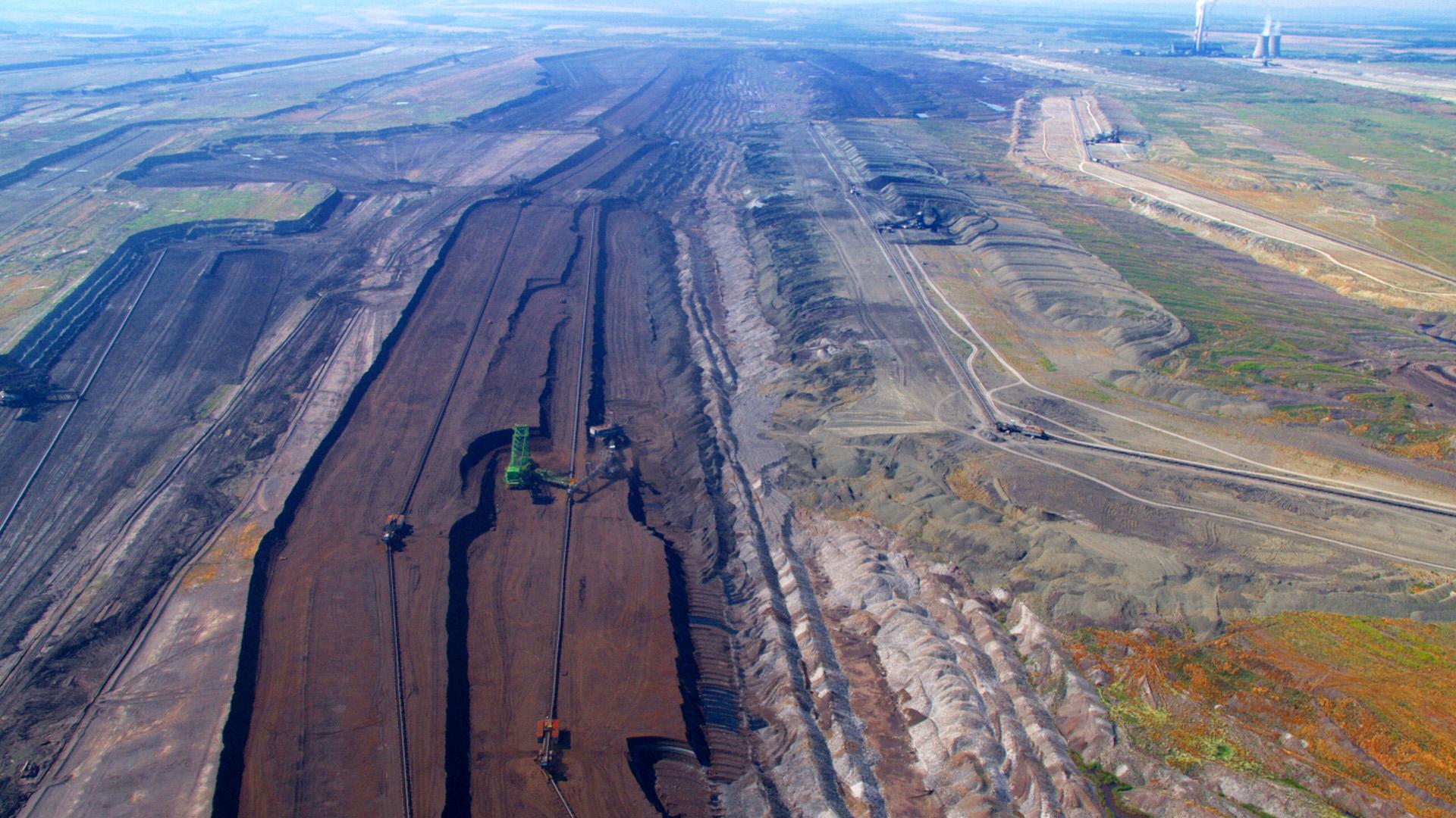 Близо 3 млн. тона въглища в повече реализира Мини Марица изток