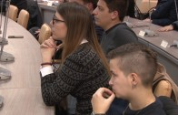 С близо 105  млн. лв. бюджет ще разполага Община Стара Загора /пълен запис/