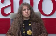 """Кризисният център на """"Самаряни"""" вече 14 години помага на жертви на домашно насилие"""