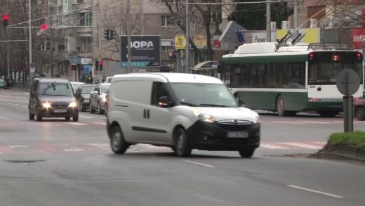 Институт за пътна безопасност с първа пресконференция в Стара Загора