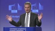 ЕВРОПА ДИРЕКТНО – предаване на ТВ Загора 06.06.2017