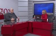 ЧАС ЗДРАВЕ – 16 ноември, предаване на ТВ ЗАГОРА