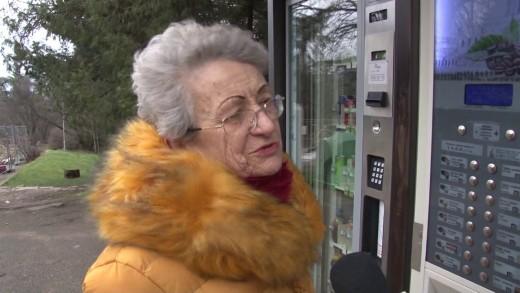 Старозагорци за желанието на Общината да дари сградата на бившия ресторант на Аязмото за църковен музей