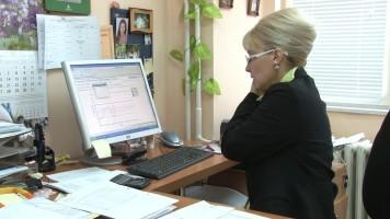 Грипна епидемия в област Стара Загора