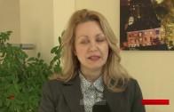 Информационен ден по ОПИК в Стара Загора