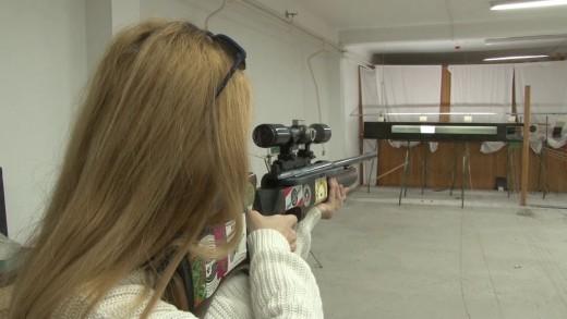 Два турнира по стрелба предстоят на старзагорските стрелци тази седмица