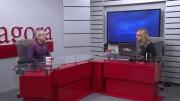 """24.01.2018г. Сутрин с нас 1 част. УМБАЛ """"проф. Ст. Киркович"""" дължи 24 милиона лева."""