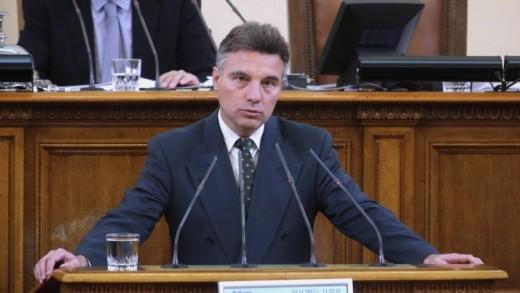Ivo_Hristov