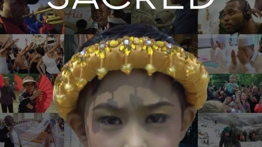 Sacred_poster