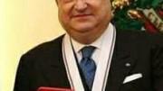 Кметът Николай Тонев посреща в Гълъбово Посланика на Малтийския орден в България