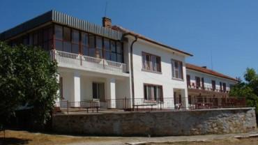 Летен лагер за деца и ученици организира Община Стара Загора