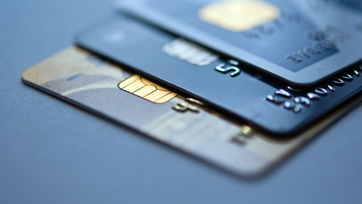 01-kreditni-karti